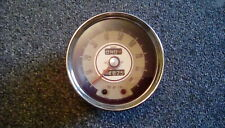 Smiths 4.5 inch Dial Speedometer. SN6115/00.  1216.