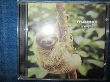 FISCHMOB - Tranquilo -  CD EP   1997