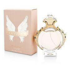 NEW Paco Rabanne Olympea EDP Spray 80ml Perfume