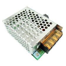 4000W 220V SCR Power Voltage Converter Step Down Power Supply Transformer