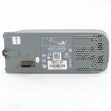 Microsoft X804675-003 X812848-001 Hard Drive Xbox 360 20GB