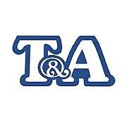 TA & L Resell