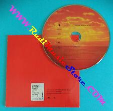 CD Singolo GATTO PANCERI Sdraiati Dentro Di Me 5002 699 PROMO CARDSLEEVE(S29)