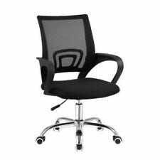 Artiss Cody Office Chair - Black