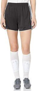 adidas Women's Tastigo 17 Soccer Shorts, Color Options
