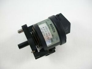 Mercedes Benz Accelerator Pedal Throttle Position Sensor 0205001303, 0115428717