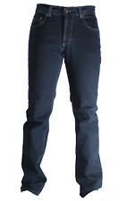 Pioneer Rando Modell 1680, Regular Fit Stretch Jeans, Weite 30-44, Länge 30-36