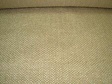 """~15 4/8 YDS~RALPH LAUREN~""""HAYES CORK"""" ~UPHOLSTERY FABRIC FOR LESS~"""