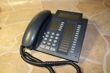 Siemens Optipoint 420 Advance system telefon
