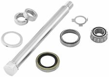 The Timken Company Swingarm Replacement Parts 11520