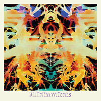 All Them Witches - Sleeping Through The War [New Vinyl]