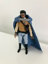 Star Wars TVC Vintage Collection General Lando Calrissian Hasbro 3,75'' 1 Piece