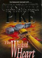 Wicked Heart,Christopher Pike