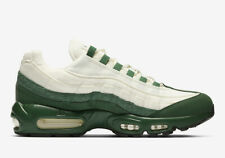 BV9205-300 Men's Nike Air Max 95 FIR/FIR-SAIL-BLACK