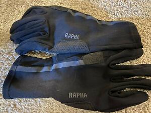 Rapha Pro Team Glove