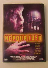 DVD NE POUR TUER - Michele GREENE / Robin CURTIS - Rick JACOBSON