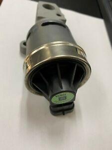 12633889 EGR Valve ACDelco Original Equipment for 2000-2009 CHEVY PONTIAC BUICK