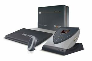Bemer Classic-Set Vascular Therapy System