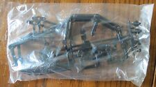 Tamiya Hotshot Hot Shot Supershot A & B Trees Roll Cage Etc..