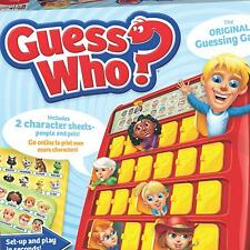 Hasbro 3-4 Years Strategy Board & Traditional Games