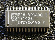 PCA82C200T Stand-alone CAN Controller, Philips