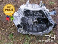 Getriebe, Schaltgetriebe 2.0 MAZDA 3 2013-2015 SKYACTIV 5TKM TESTAUTO
