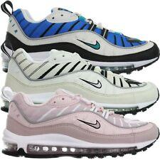 Nike Air Max 98 W Damen / Kinder Fashion Sneaker Schuhe selten (!) Turnschuhe