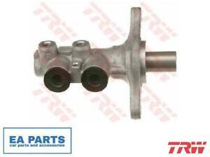 Brake Master Cylinder for ABARTH FIAT TRW PMH328