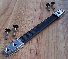 Defensa manilla amplificador 0990948000 Fender Estándar AMP manija negro