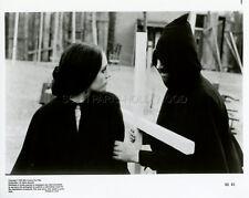 ISABELLE ADJANI NOSFERATU : PHANTOM DER NACHT 1979 PHOTO ORIGINAL #17