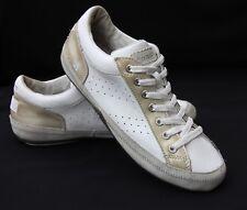 Herren Schuhe GAASTRA Größe 41 Sneaker Turnschuhe Top | eBay
