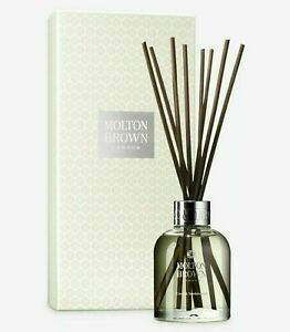 Molton Brown Coco & Sandalwood Aroma Reeds Diffuser 150ml