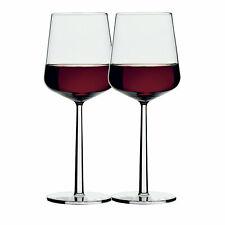 Iittala Rotweinglas Essence 450ml