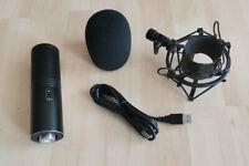 Mikrofon usb Tonor Q9