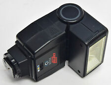 CENTON Flash F-G-2-0