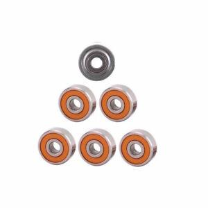 Daiwa Ceramic Super Tune CALDIA LT 2500-XH, 2500S-XH, 3000-CXH, 4000-CXH