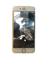 Apple iPhone 6 16GB Factory Unlocked white Smartphone