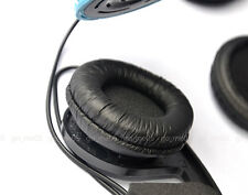 1 pair Ear pad earpad cushion replacement for Koss Sportapro sp dj headphone