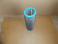 VOLVO LOADER HYDRAULIC FILTER CARTRIDGE 11445028