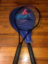 Classic Set Pro Kennex Graphite Dominator 110 (2) Tennis Racquets Widebody