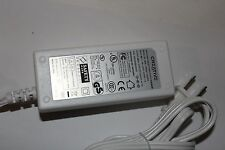 Creative GigaWorks HD50 speaker system power supply adapter GPE602-126352W