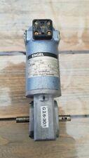 ENGEL Electromotor GNM 3150-G2.6 1042479