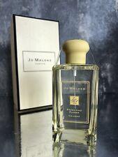JO MALONE Frangipani Flower Cologne 100 ml / 3.4 oz.