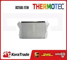 THERMOTEC INTERCOOLER RADIATOR DAA015TT