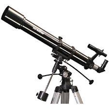Sky-watcher evostar-90 (EQ2) Téléscope Lunette