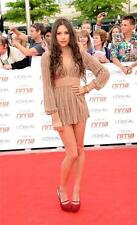 Eliza Doolittle A4 Photo 19