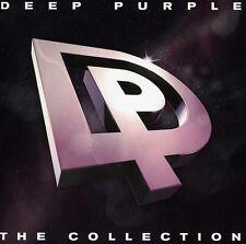 Deep Purple - Best of [New CD]