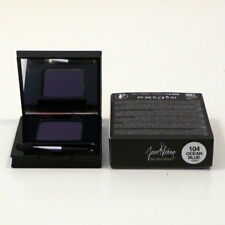 GIL CAGNE' OMBRETTO WET & DRY EYESHADOW N.104 OCEAN BLUE