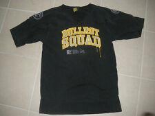 Tee-shirt BULLROT Wear noir taille S