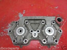 SKIDOO SKI-DOO REV RT MACH Z MXZ 1000 MXZ1000 MOTOR ENGINE CYLINDER HEAD DOME